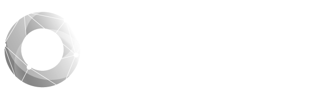 The Guardianchief
